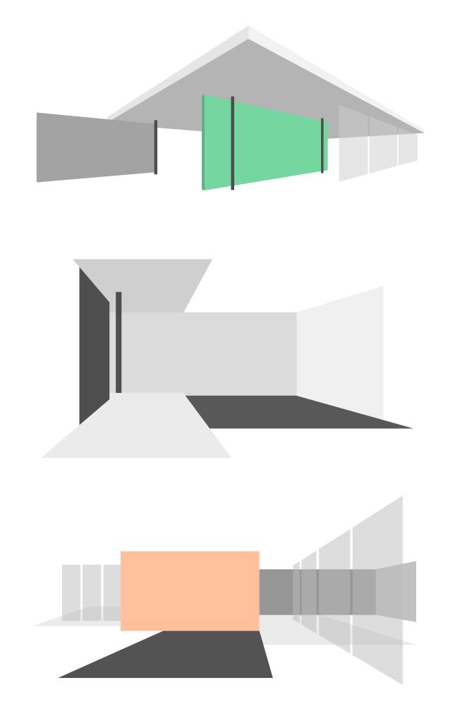 pavillon_1